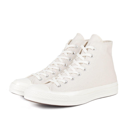Converse Chuck Taylor All Star 70 Hi (Natural)