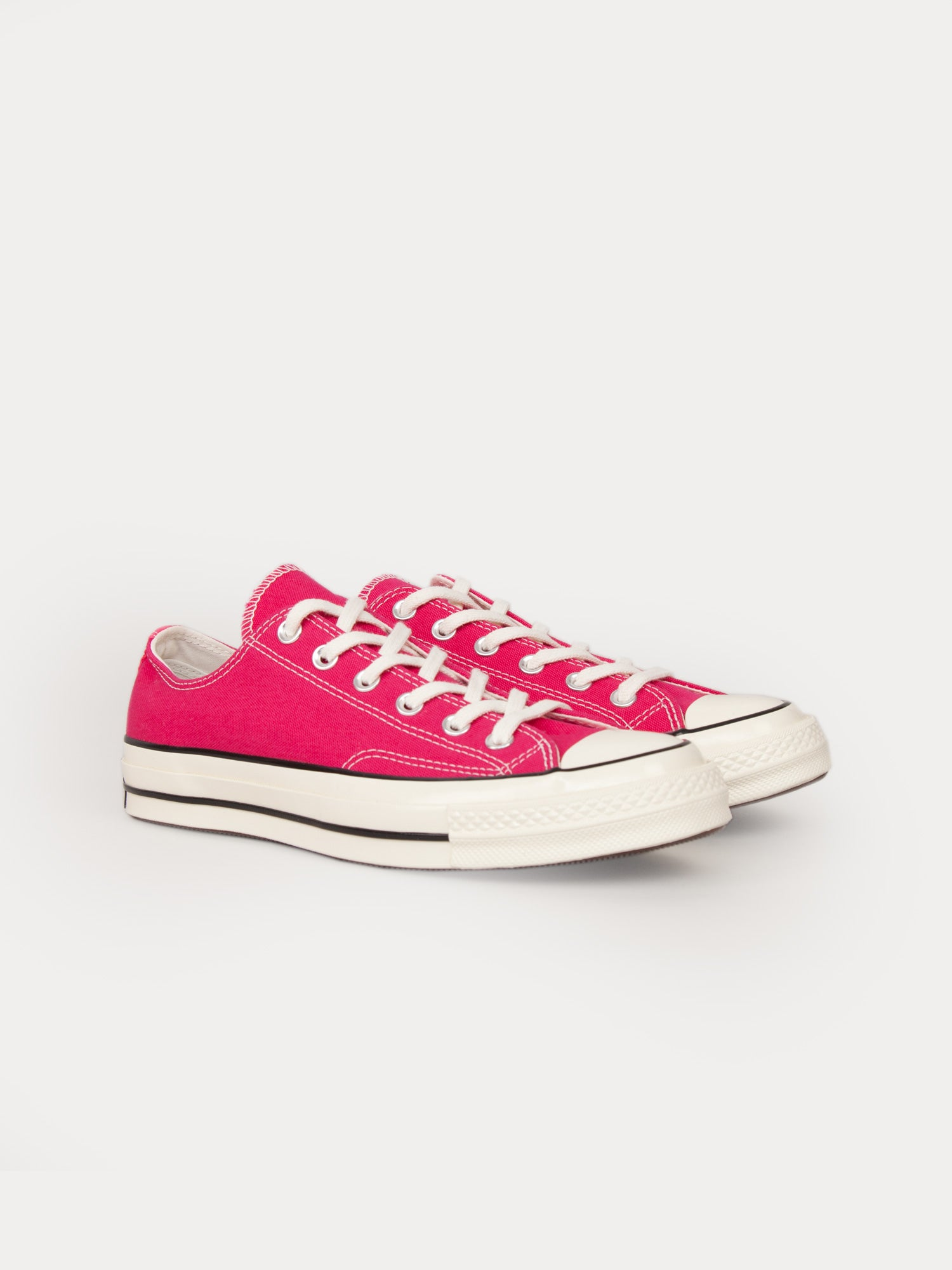Converse All Star Chuck '70 Ox (Pink)