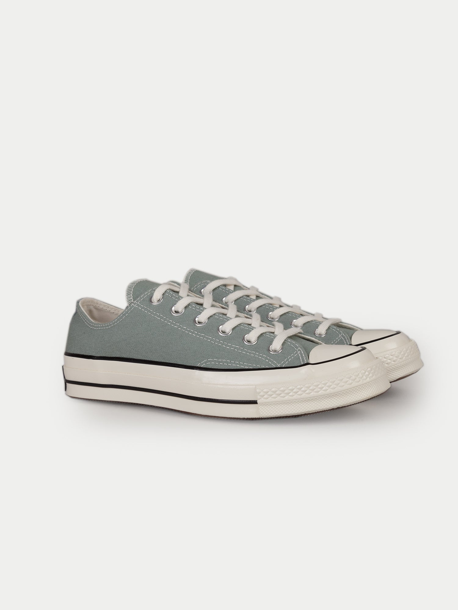 Converse All Star Chuck '70 Ox (Mica Green)