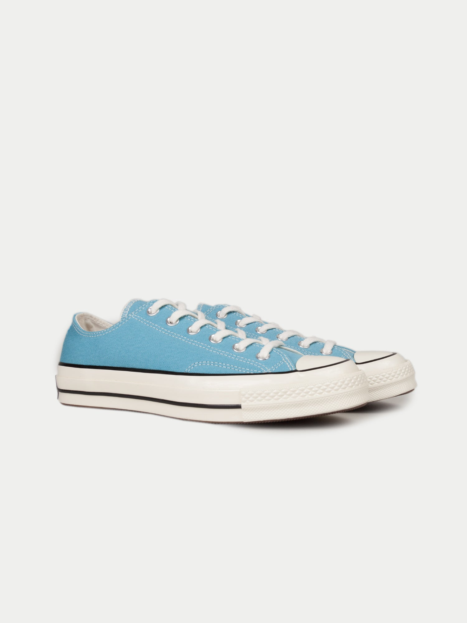 aae7ae55f51172 Converse-All-Star-Chuck- 70-Ox- Shoreline-Blue.jpg v 1533811736