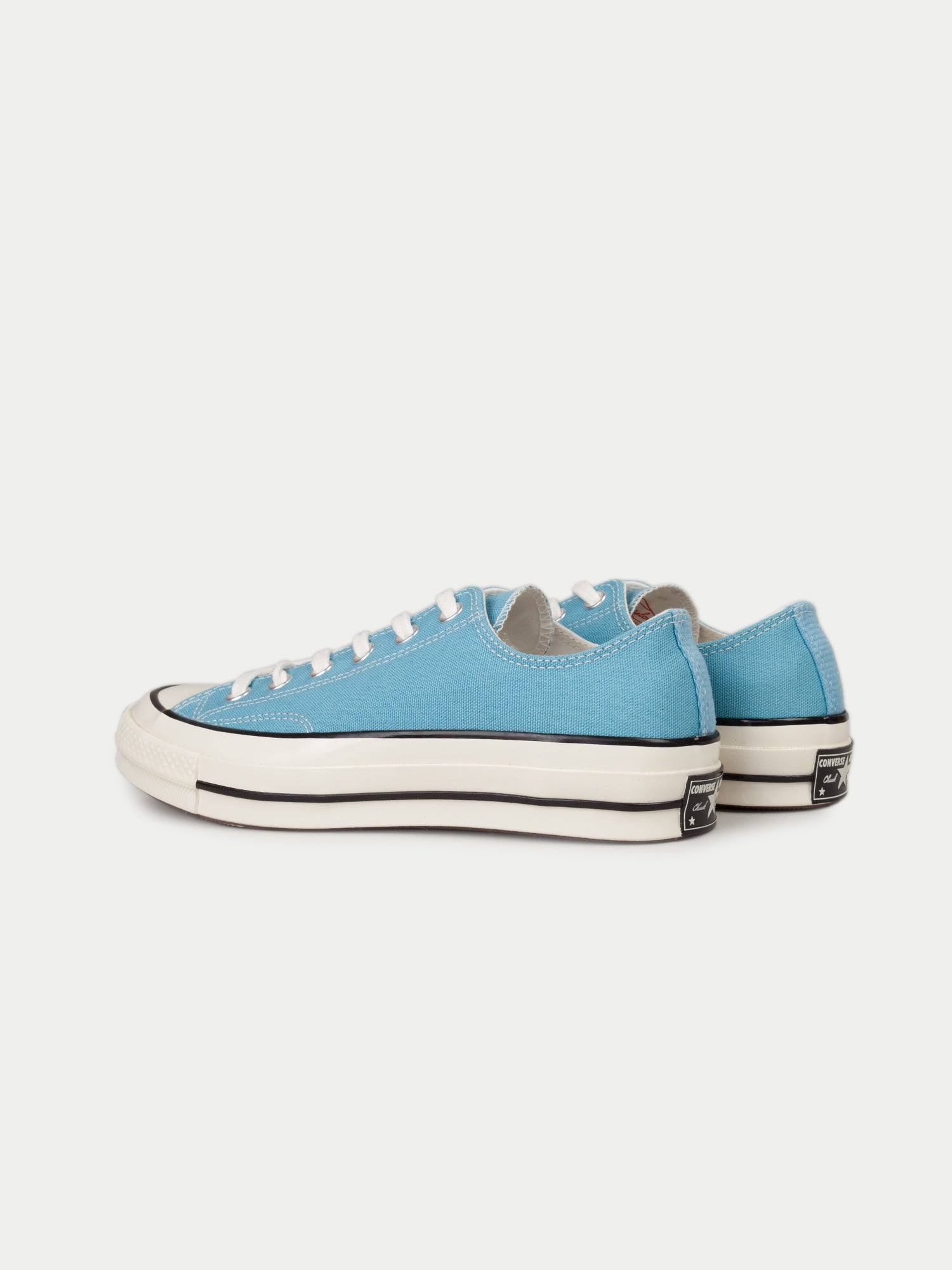 748009a05ce Converse All Star Chuck  70 Ox (Shoreline Blue)