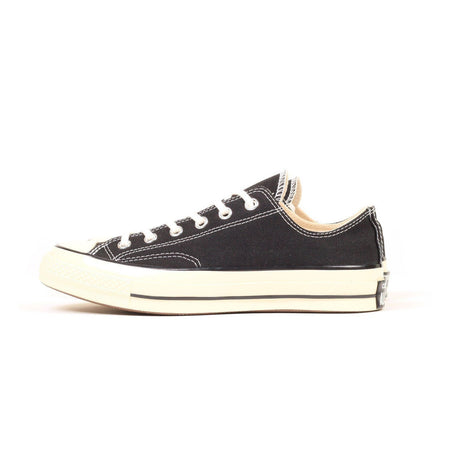 Converse CTAS '70 Canvas Ox (Black)