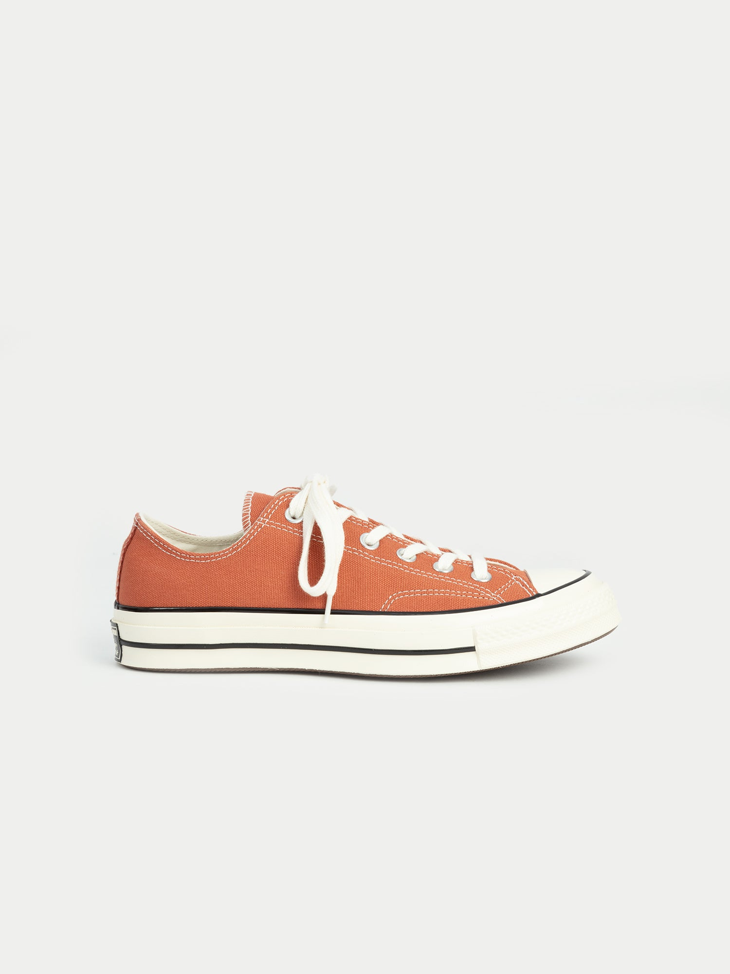 Converse Chuck Taylor 70 Ox (Dusty Peach)