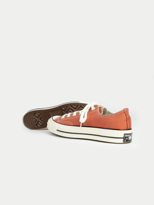 Converse Chuck Taylor 70 Ox (Dusty Peach) 2