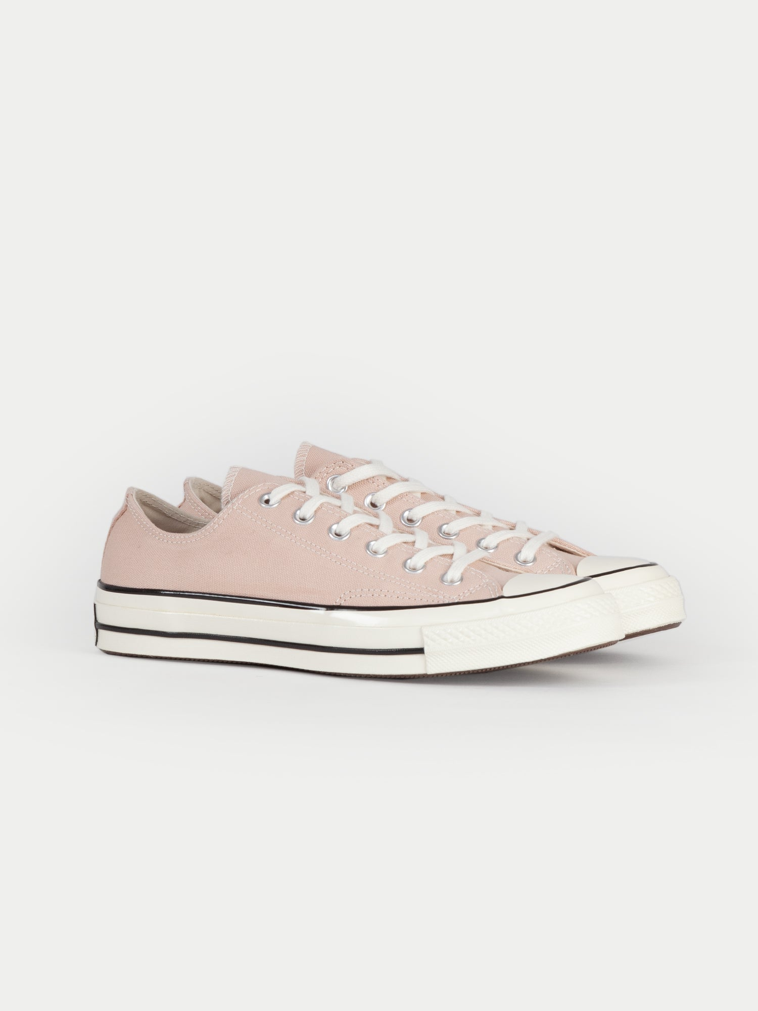 Converse Chuck Taylor 70 Ox (Particle Beige)