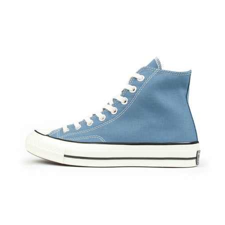 Converse Chuck Taylor All Star 70 Hi (Blue Coast)