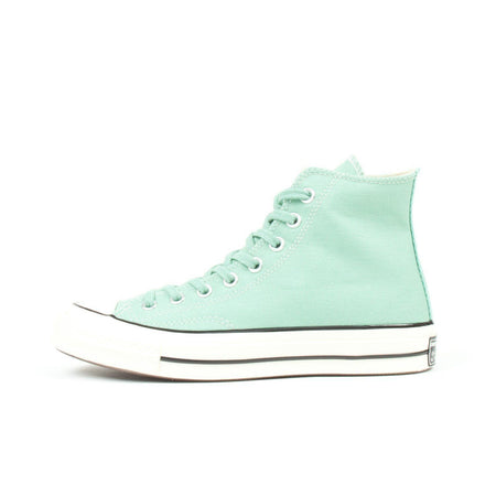 Converse Chuck Taylor All Star 70 Hi (Jaded, Black & Egret)