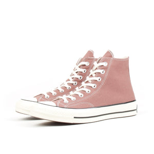 Converse Chuck Taylor All Star 70 Hi (Saddle, Black & Egret)-1