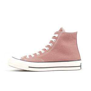 Converse Chuck Taylor All Star 70 Hi (Saddle, Black & Egret)-2