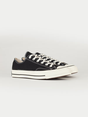 a3ede90b52a529 Shop Converse Chuck  70 at Number Six London