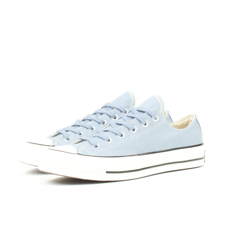 Converse Chuck Taylor All Star 70 Ox (Blue Slate, & Egret) - Number Six 1