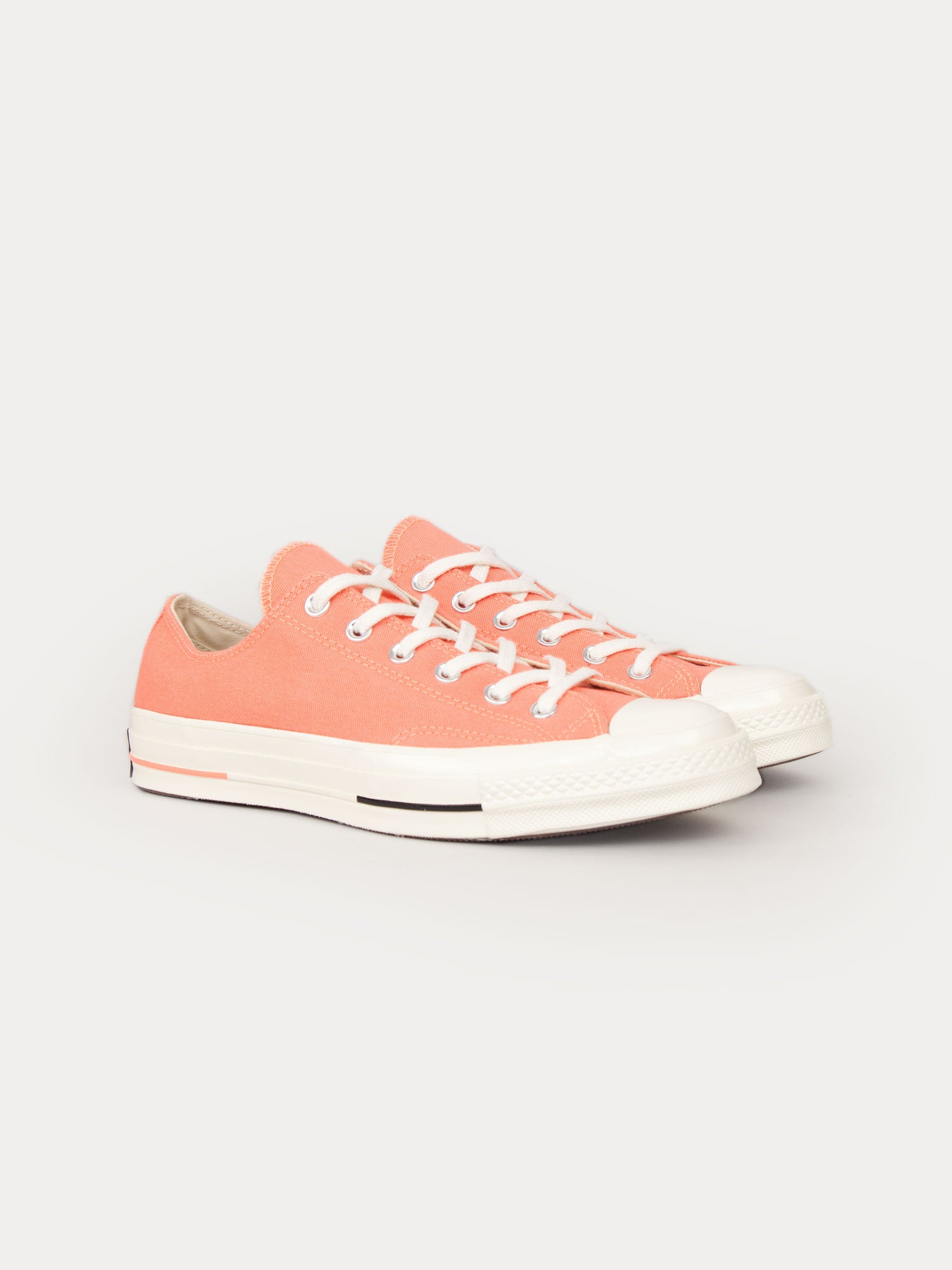 Converse Chuck Taylor All Star 70 Ox (Crimson Pulse)