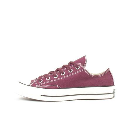 Converse Chuck Taylor All Star 70 Ox (Dark Sangria) - Number Six 2