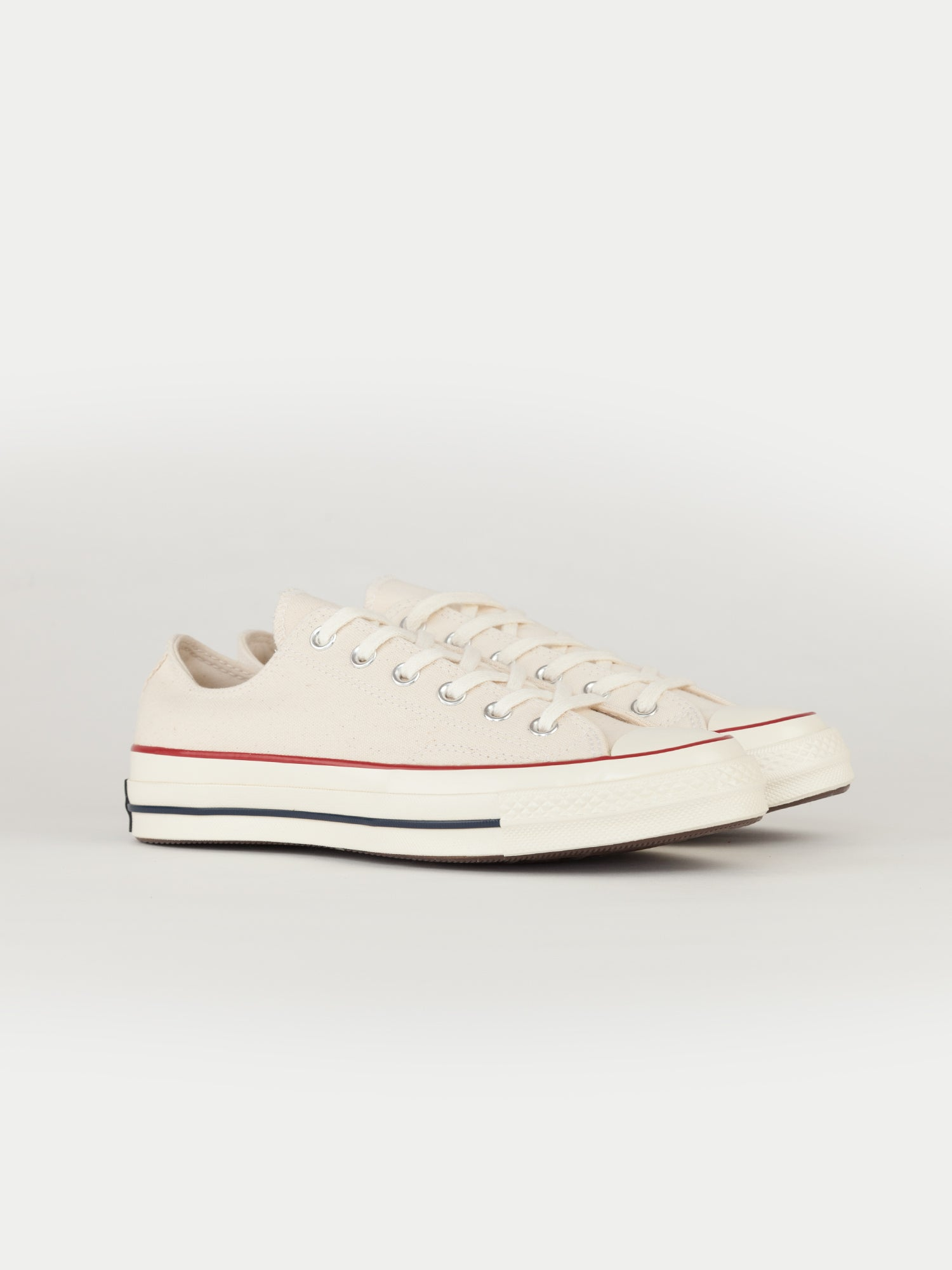 6f2ce87a8b36 Converse Chuck Taylor All Star 70 Ox (Parchment)