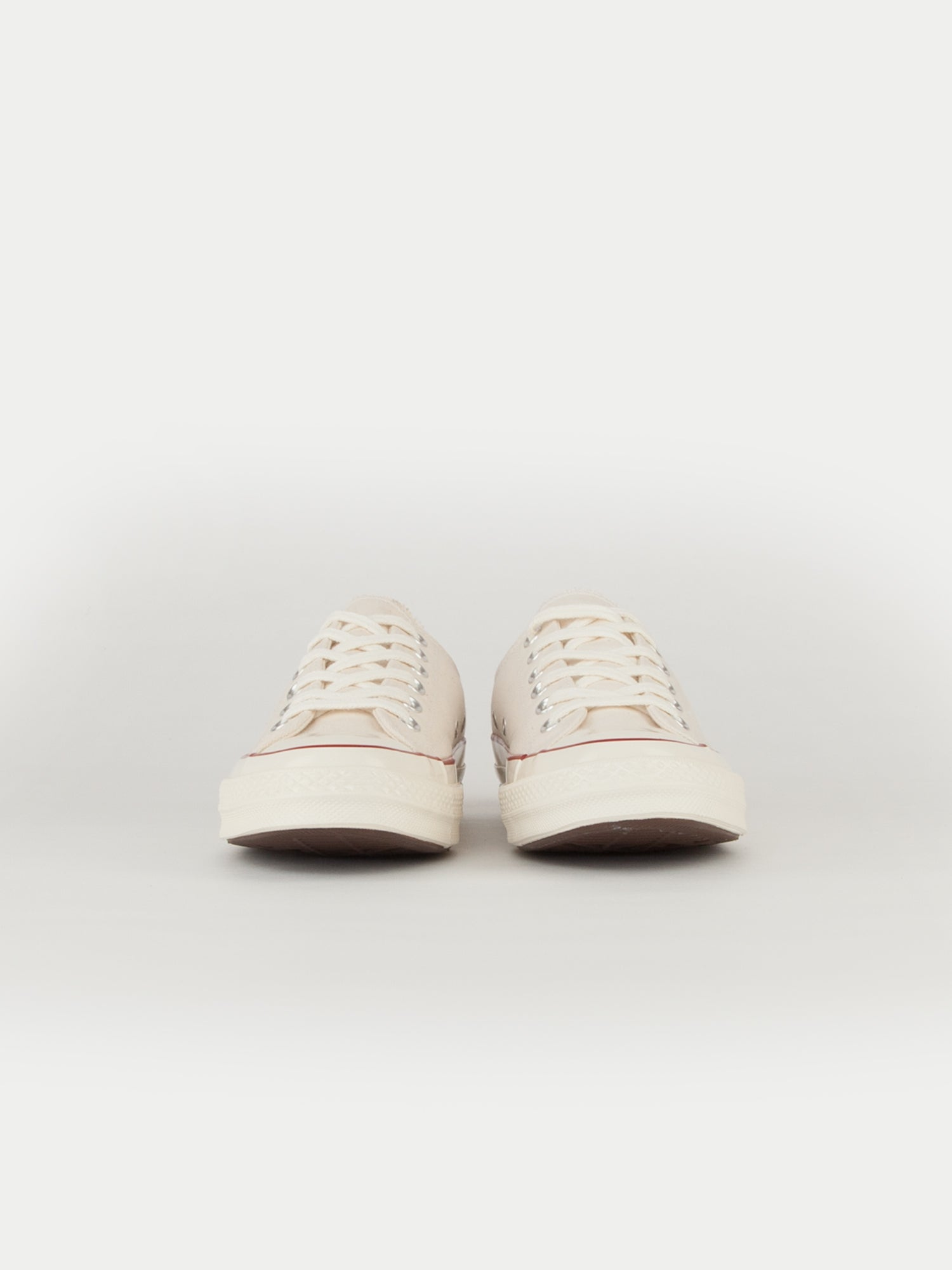 2a1f597c3c43 Converse Chuck Taylor All Star 70 Ox (Parchment)