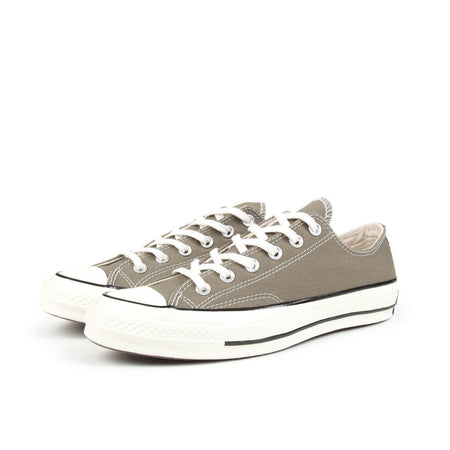 Converse Chuck Taylor All Star 70 Ox (Surplus)