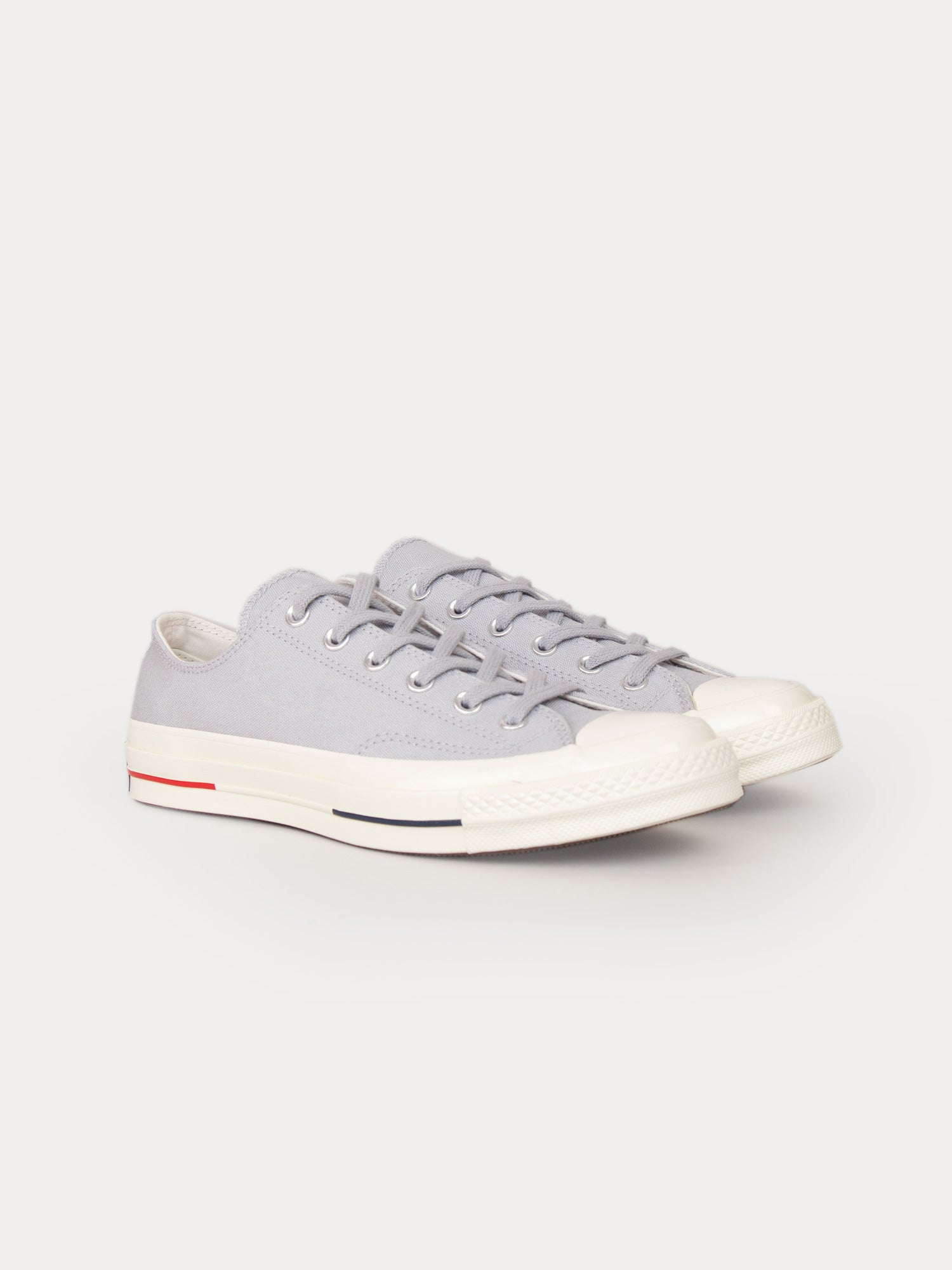 Converse Chuck Taylor All Star 70 Ox (Wolf Grey)