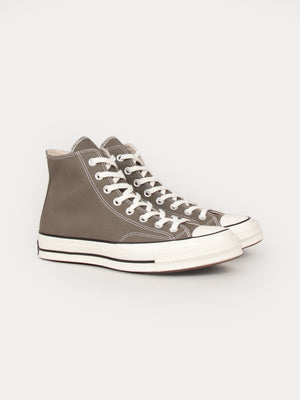 e79e8b8d53f5 Converse Chuck Taylor All Star 70  Hi (Field Surplus)