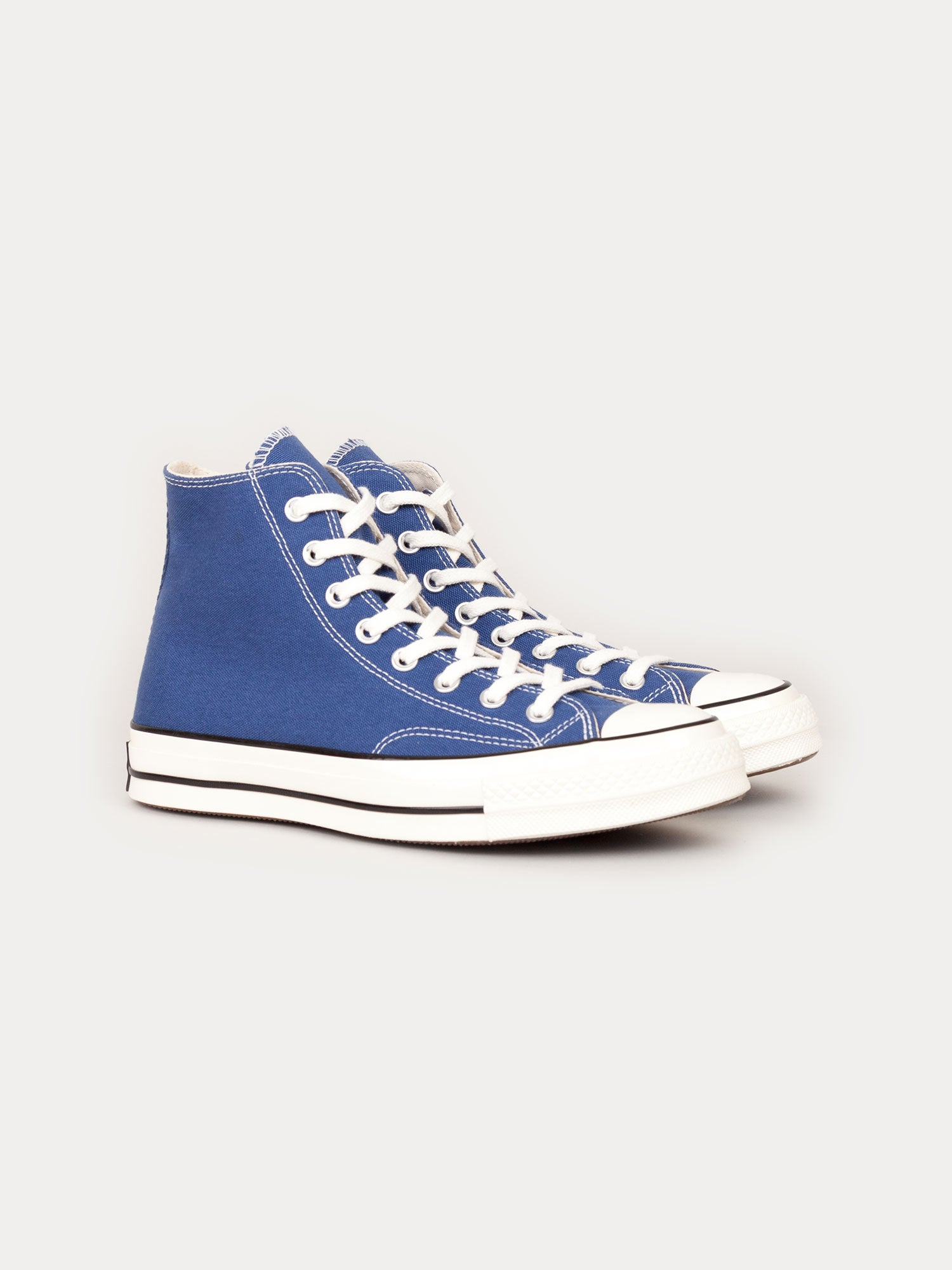 66799b679350 Converse-Chuck-Taylor-All-Star-70 -Hi- True-Navy -3.jpg v 1533123185