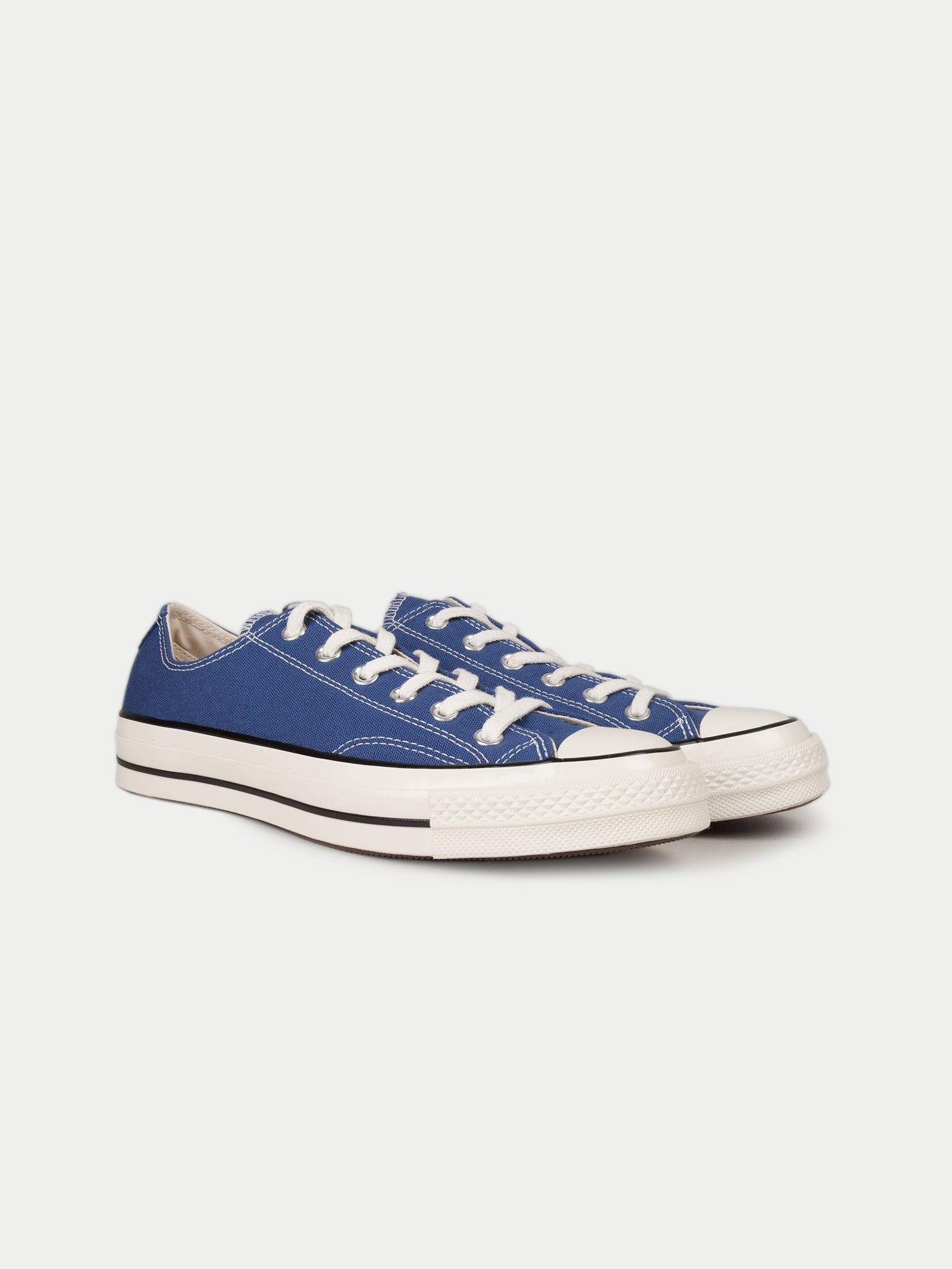 4a257a3ccbf29f Converse-Chuck-Taylor-All-Star-70 -Ox- True-Navy.jpg v 1533815099