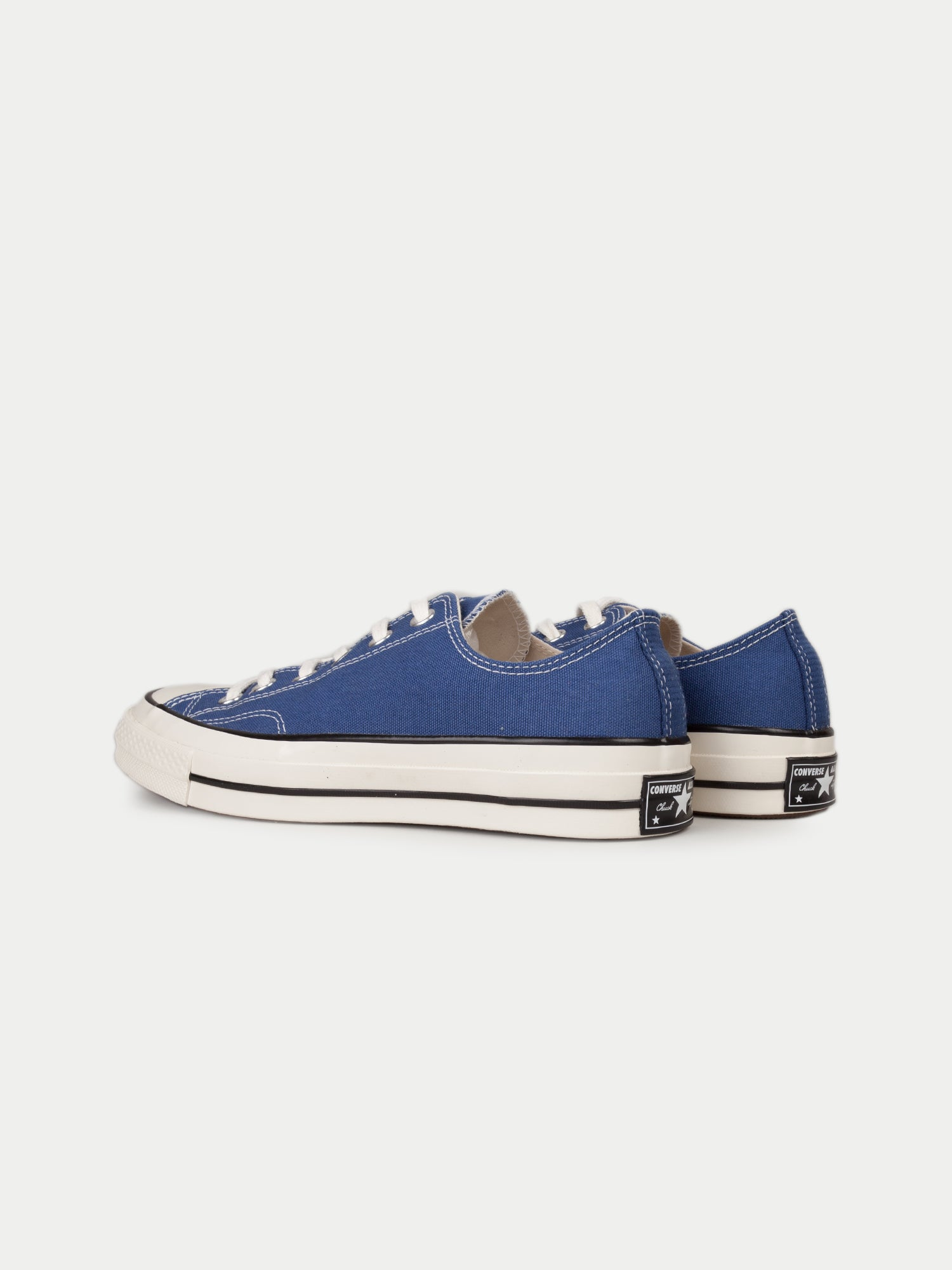c497846270afb2 Converse Chuck Taylor All Star 70  Ox (True Navy)