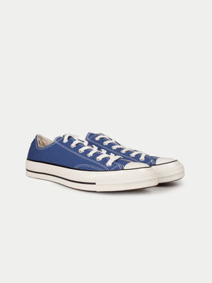 Converse Chuck Taylor All Star 70' Ox (True Navy)