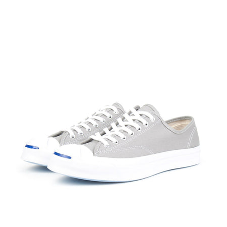 Converse Jack Purcell Signature Ox (Dolphin) - Number Six
