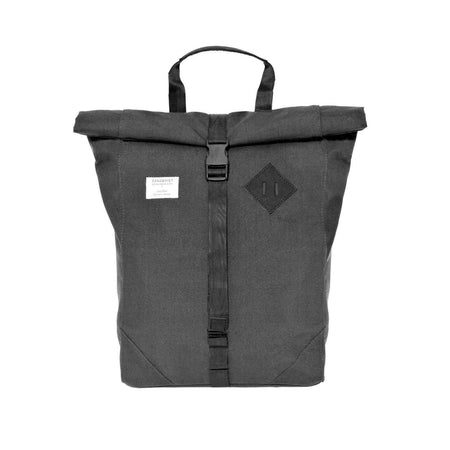 Sandqvist Eddy Backpack (Grey)
