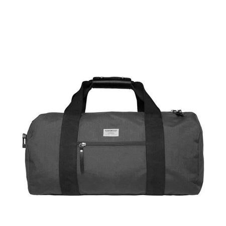 Sandqvist Floyd Bag (Grey)