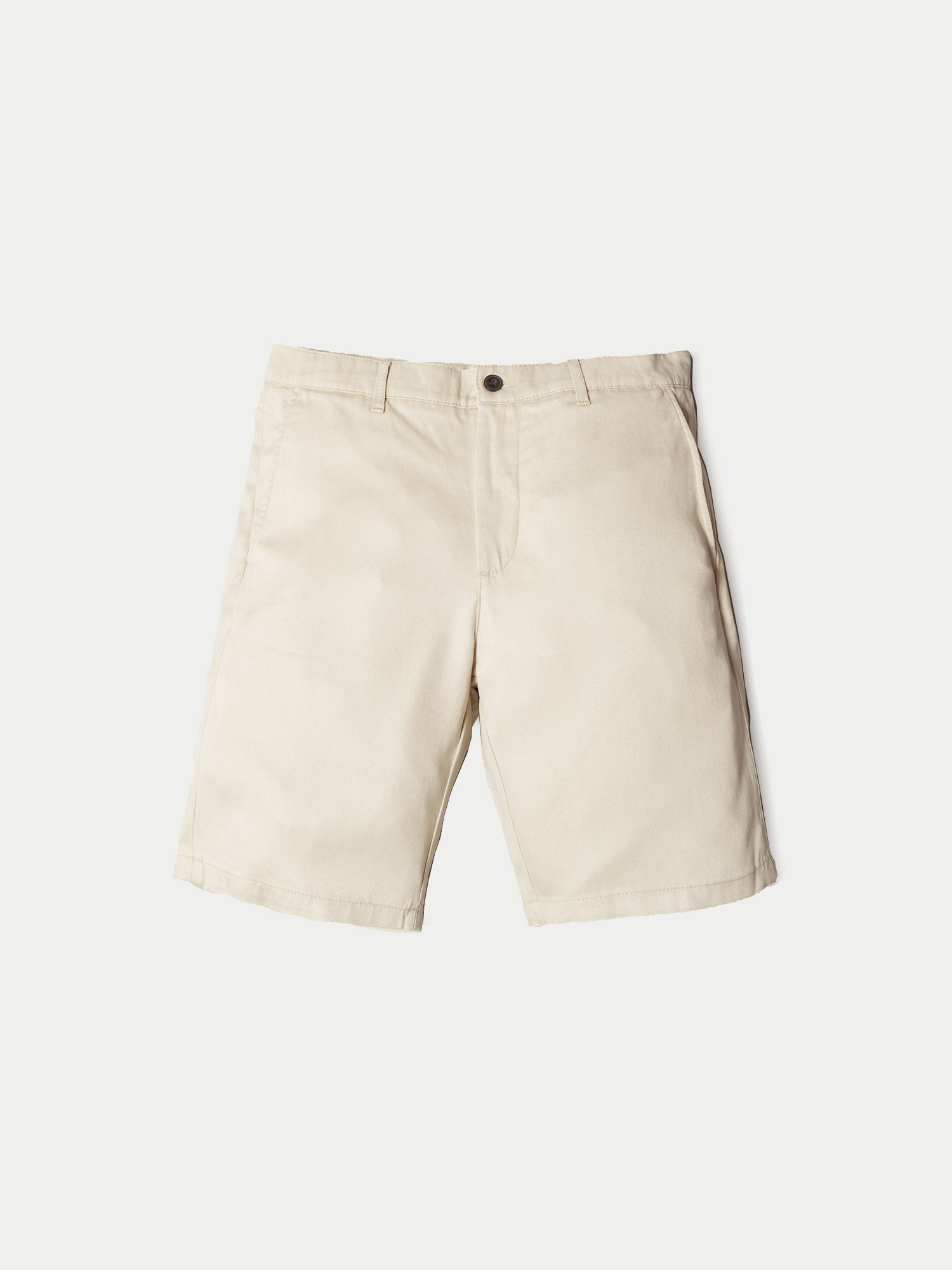 NN07 Crown Shorts (Kit) 1