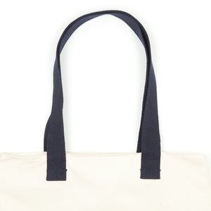Sixes Canvas Tote (Natural)-2