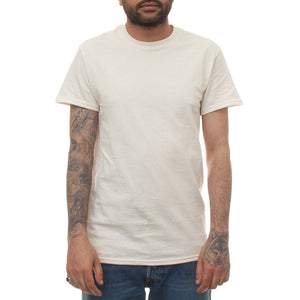 Sixes Perfect T-Shirt (Natural)-1
