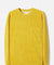 Universal Works Loose Pullover Fleece (Sunshine)