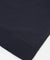 Universal Works Loose Pullover T-Shirt (Navy Waffle)