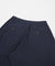 Universal Works Pleated Track Pant (Navy Ripstop Cotton)