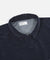 Universal Works Vacation Polo Shirt (Navy Terry)