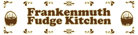 Frankenmuth Fudge Kitchen