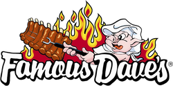 Point B Solutions: Supply ordering site for Famous Daves of America