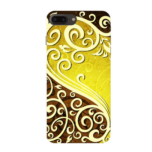 iPhone 7 Case iPhone 7s Case Floral Pattern by DPOWER CASE 11