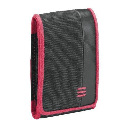 Caselogic SCB-2 Urban Camera Case (Pink)