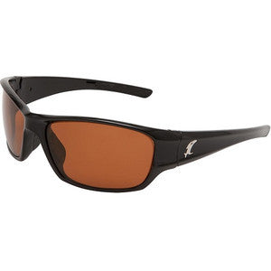 Vicious Vision Velocity Pro Series Sunglasses (Lens & Frame Colors available)