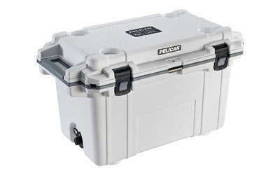 Pelican Elite Cooler 70 Quart