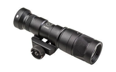 Surefire Vampire 250 Lumens LED Weapon Light