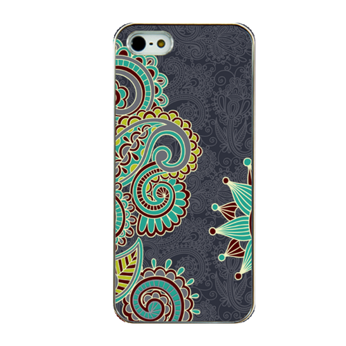 iPhone 7 Case iPhone 7s Case Culture by DPOWER CASE 006