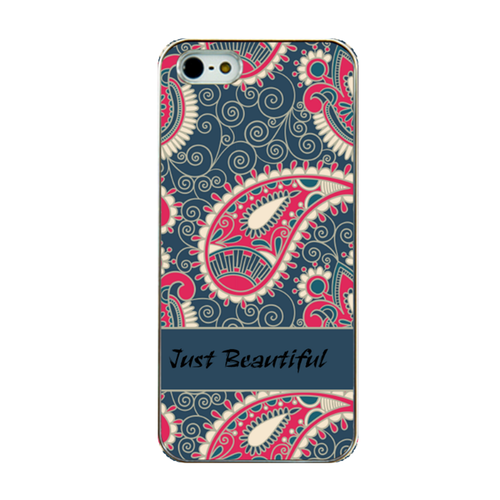 iPhone 7 Case iPhone 7s Case Culture by DPOWER CASE 007