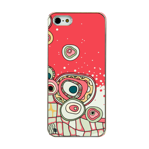iPhone 7 Case iPhone 7s Case Culture by DPOWER CASE 009