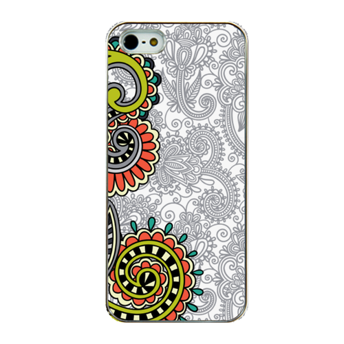 iPhone 7 Case iPhone 7s Case Culture by DPOWER CASE 010