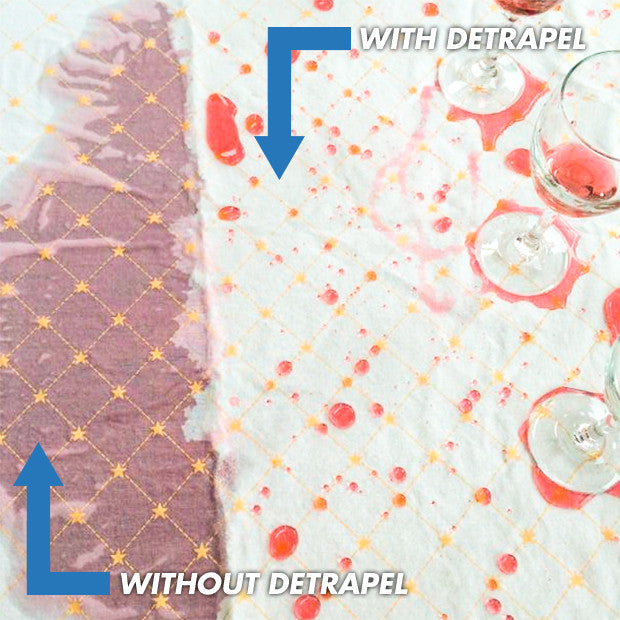 DetraPel Liquid Repellent Spray