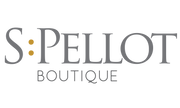 SPellot Boutique