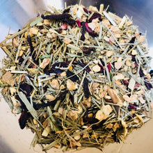Herbal Tea Refresher - Cool Hibiscus